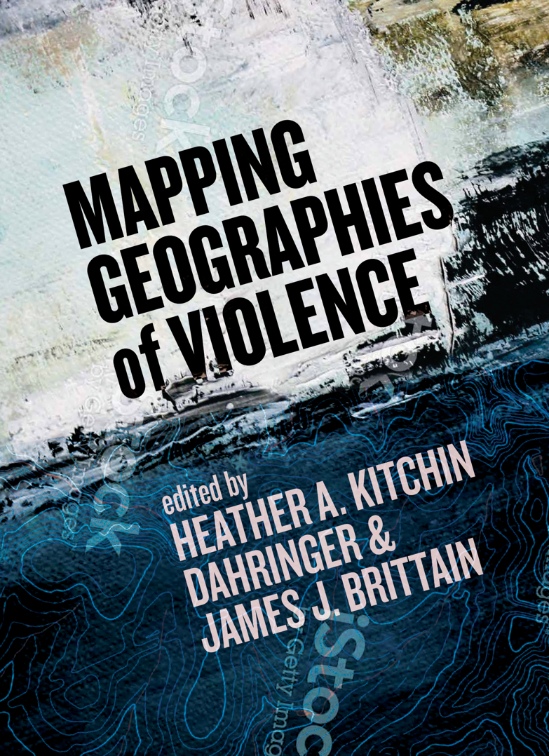 Mapping VIolence
